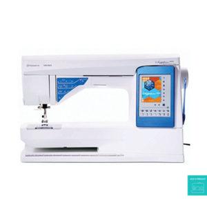 Husqvarna Sapphire 960Q