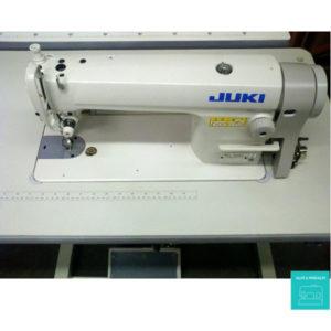 JUKI 8700 ( In Vendita Con Tavolo)